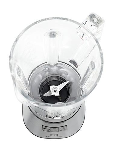 Electrolux ESB7300S Sürahi Blender Renkli